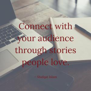 blog quote graphic